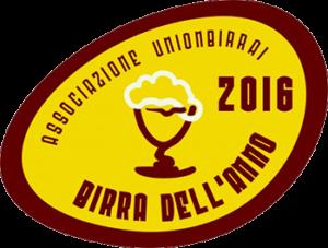 Logo-2016-birradellanno-unionbirrai