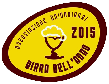 Birra dell'anno 2015