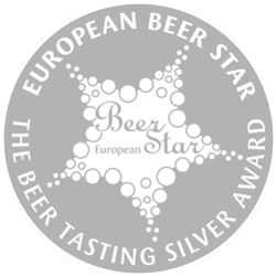 European Beer Star 2015