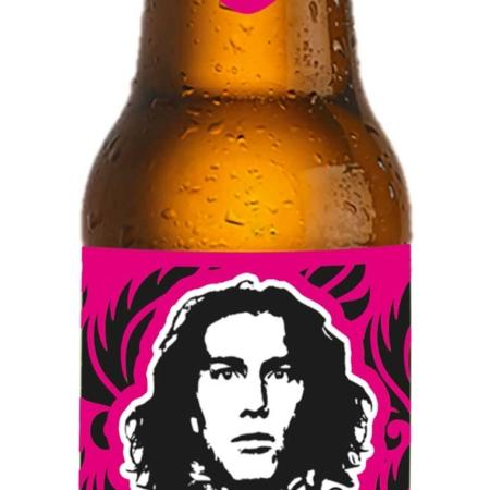 Birra Vanessa di Paolino