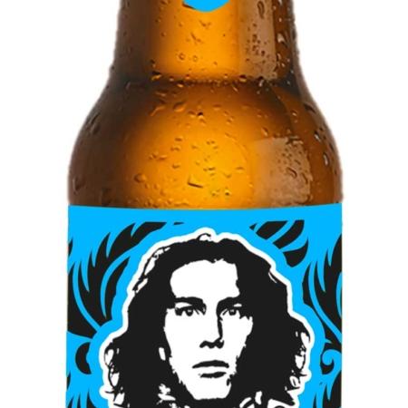 Birra Blanche di Paolino