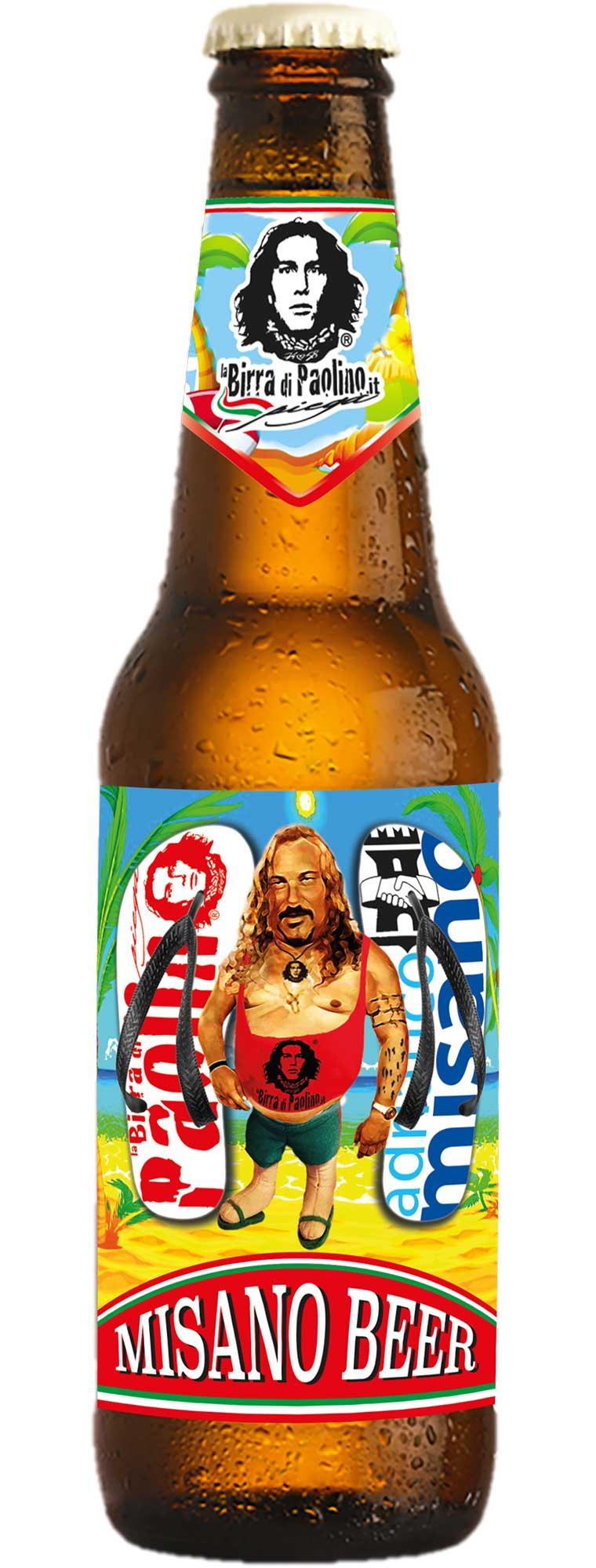 Birra di Misano Beer